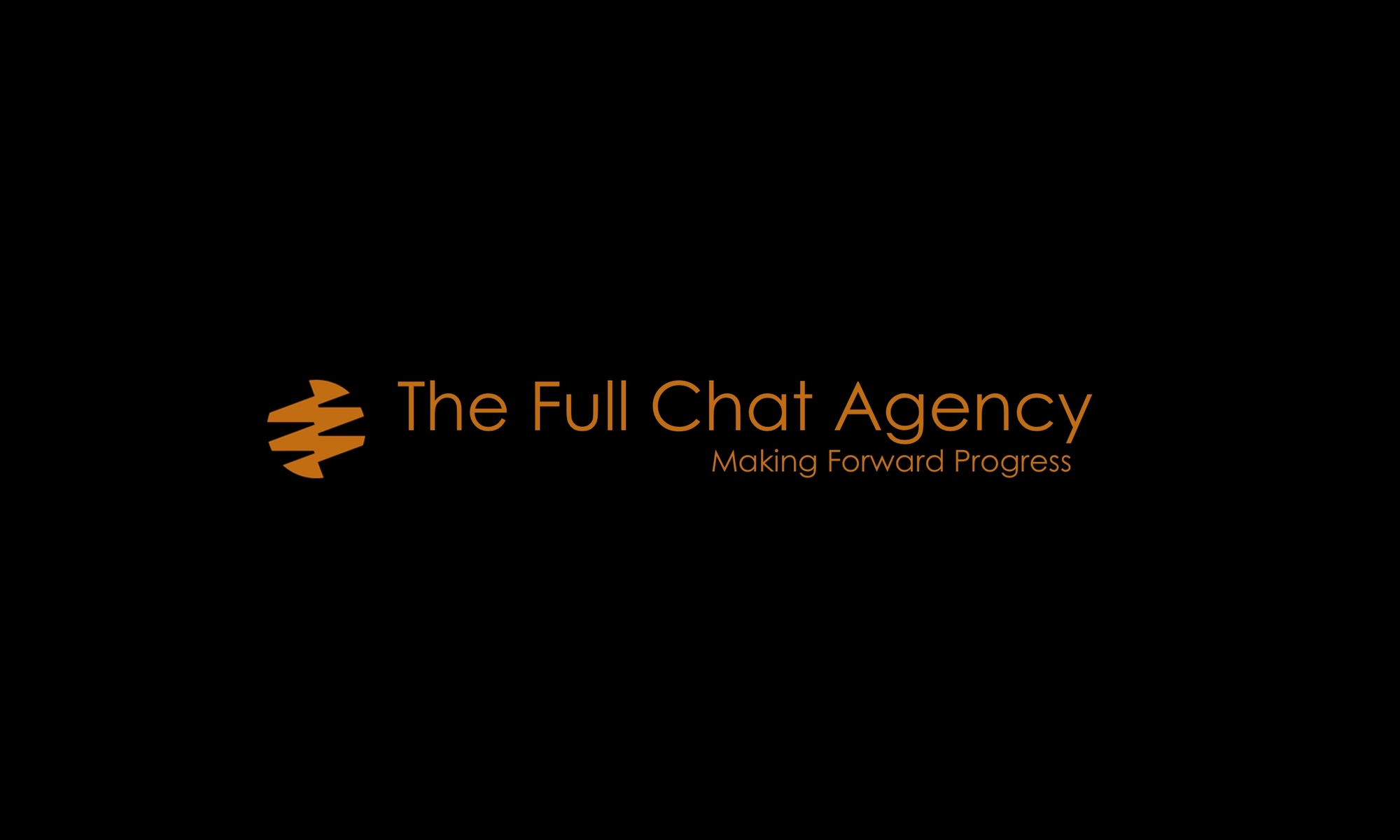 agency chatrooms Urbanchatroom is a new location based information and communication platform.